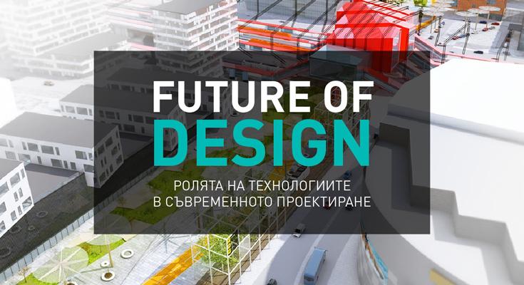 Future of Design 2020